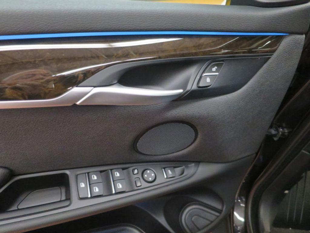 2017 BMW X5 xDrive35i Sports Activity Vehicle - 15687442 - 10