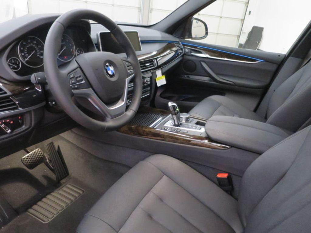2017 BMW X5 xDrive35i Sports Activity Vehicle - 15687442 - 11