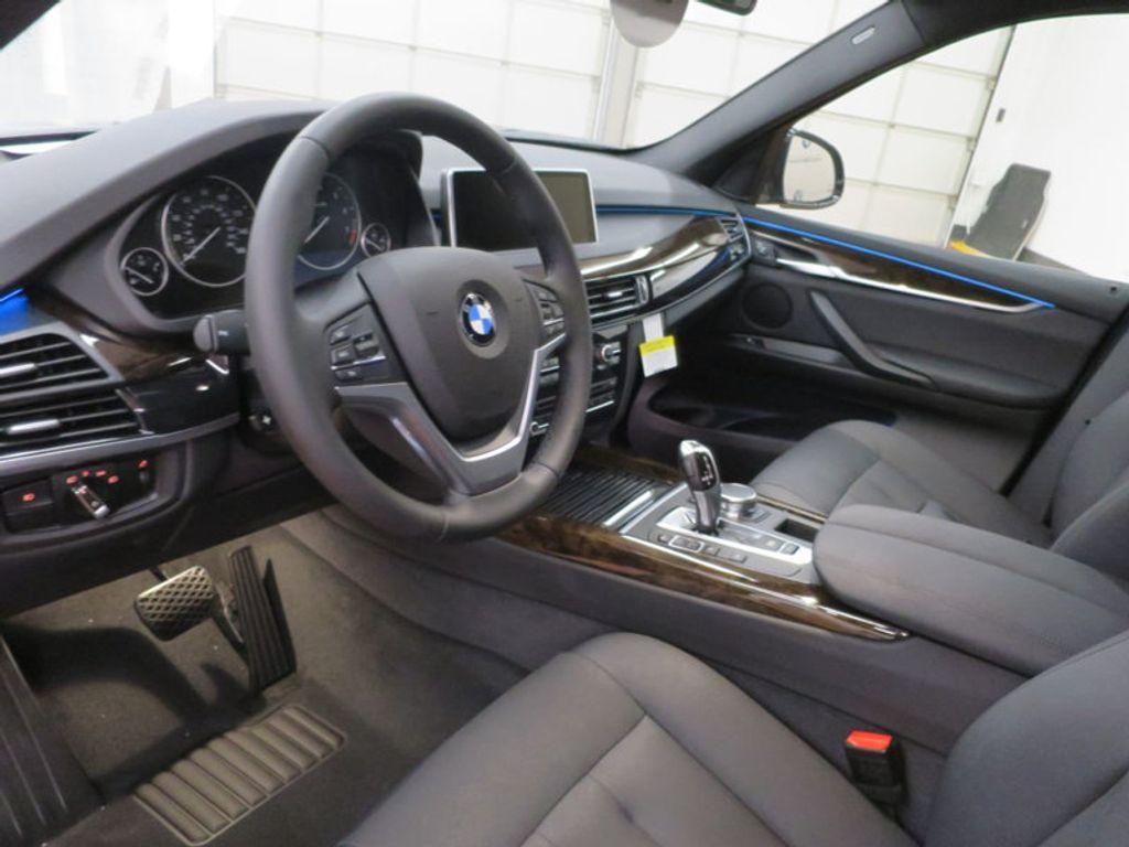2017 BMW X5 xDrive35i Sports Activity Vehicle - 15687442 - 16