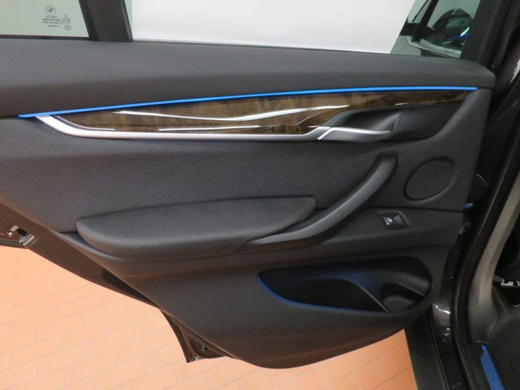 2017 BMW X5 xDrive35i Sports Activity Vehicle - 15687442 - 17