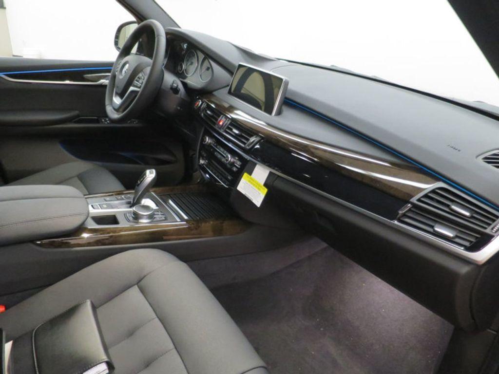 2017 BMW X5 xDrive35i Sports Activity Vehicle - 15687442 - 24