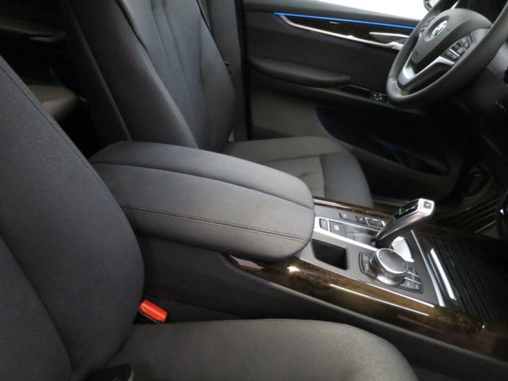 2017 BMW X5 xDrive35i Sports Activity Vehicle - 15687442 - 26
