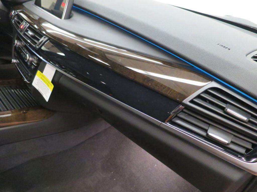 2017 BMW X5 xDrive35i Sports Activity Vehicle - 15687442 - 29