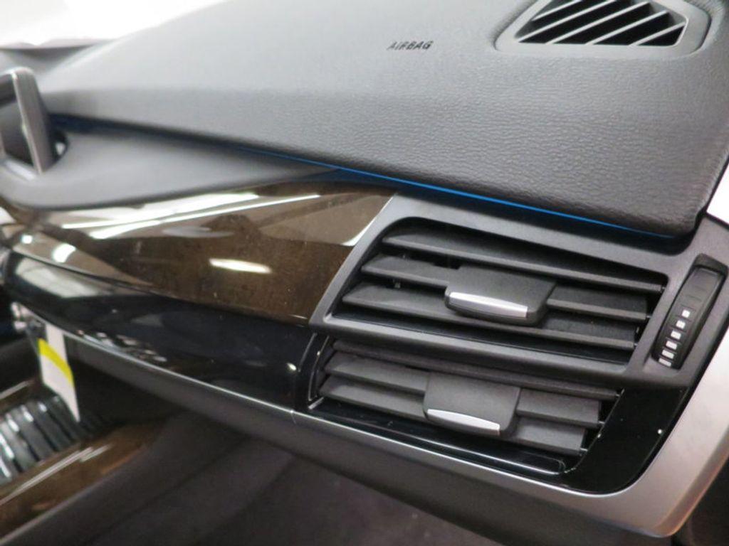 2017 BMW X5 xDrive35i Sports Activity Vehicle - 15687442 - 30