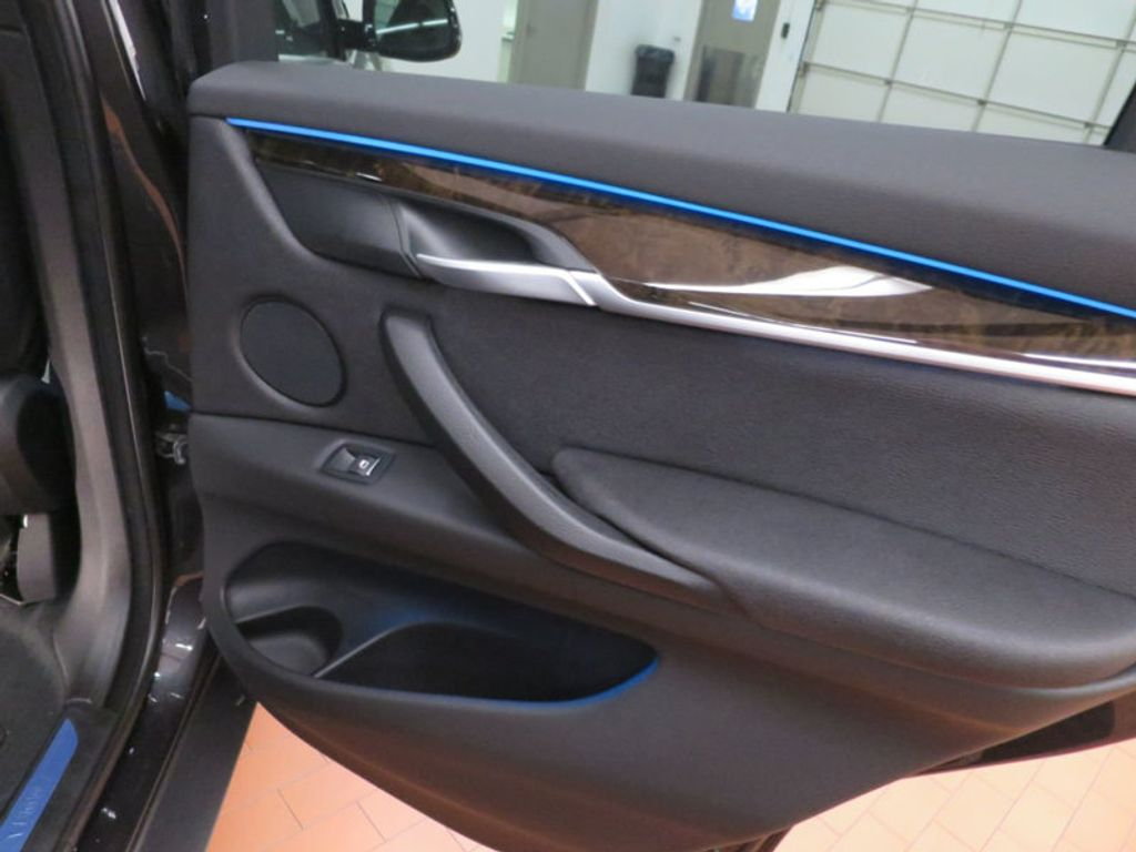 2017 BMW X5 xDrive35i Sports Activity Vehicle - 15687442 - 31