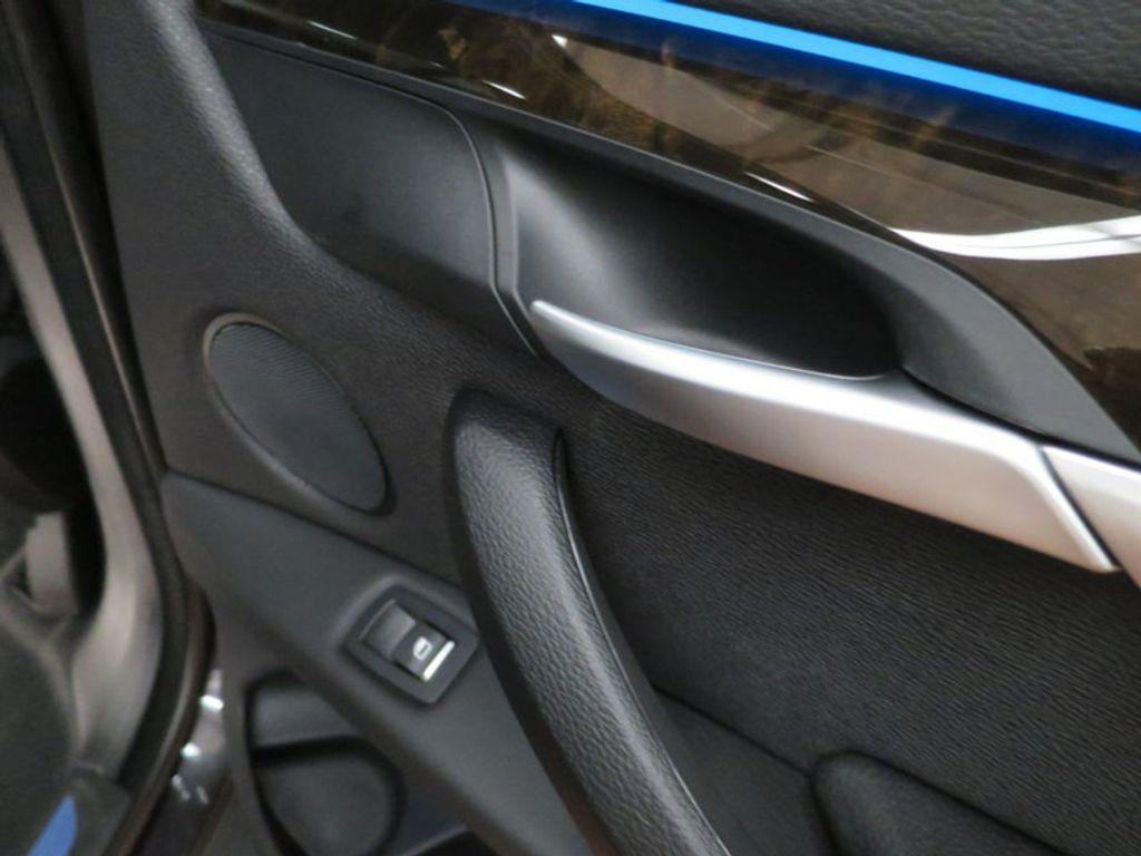 2017 BMW X5 xDrive35i Sports Activity Vehicle - 15687442 - 32