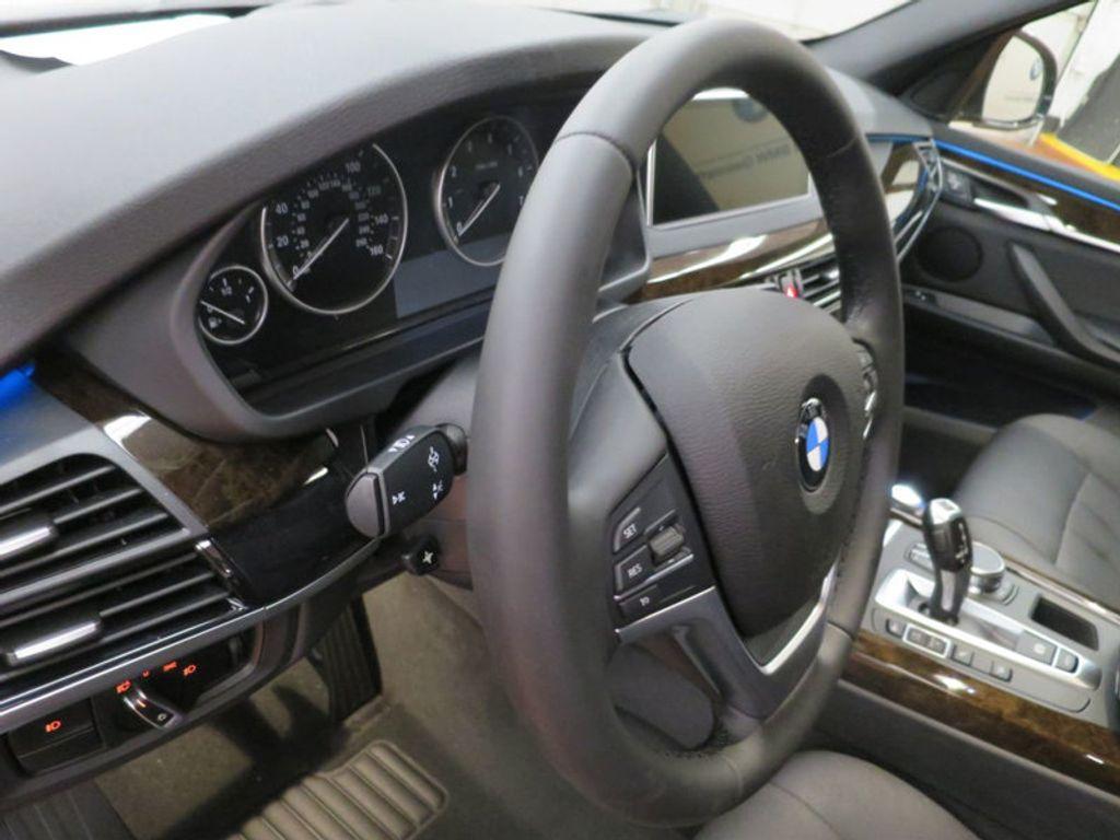 2017 BMW X5 xDrive35i Sports Activity Vehicle - 15687442 - 37