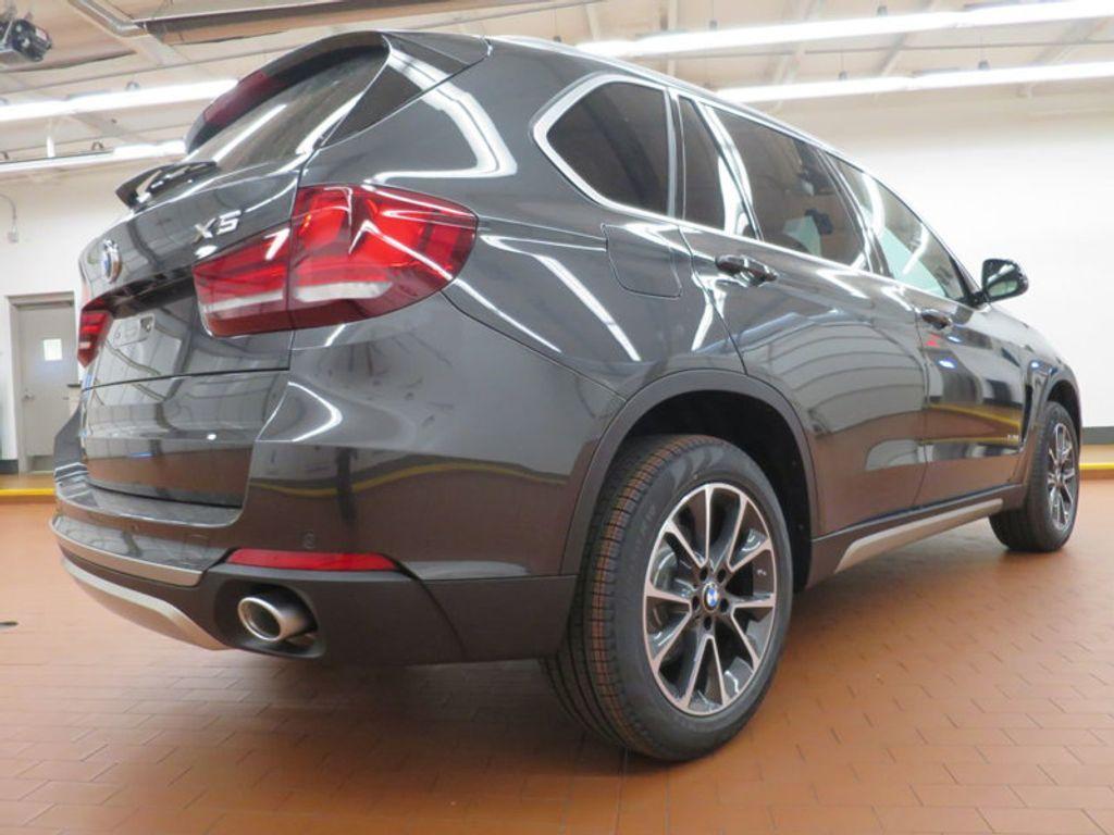 2017 BMW X5 xDrive35i Sports Activity Vehicle - 15687442 - 3