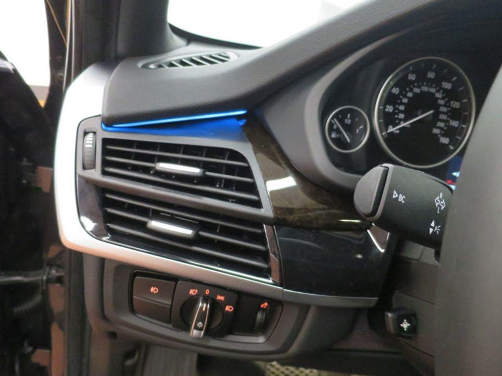 2017 BMW X5 xDrive35i Sports Activity Vehicle - 15687442 - 39