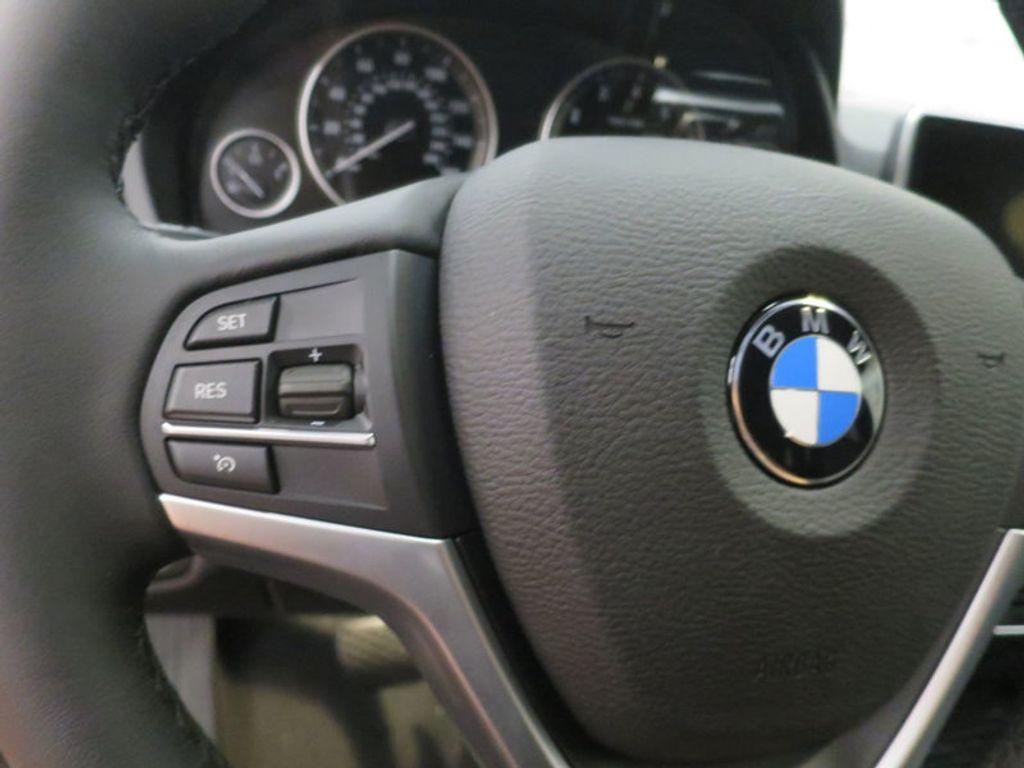 2017 BMW X5 xDrive35i Sports Activity Vehicle - 15687442 - 41