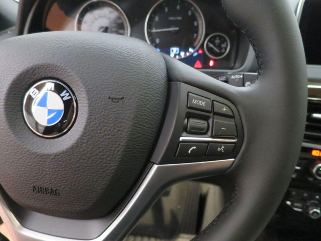 2017 BMW X5 xDrive35i Sports Activity Vehicle - 15687442 - 42