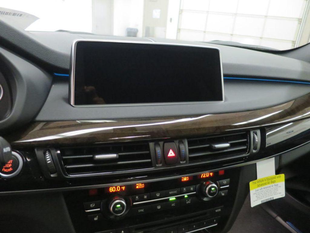2017 BMW X5 xDrive35i Sports Activity Vehicle - 15687442 - 43