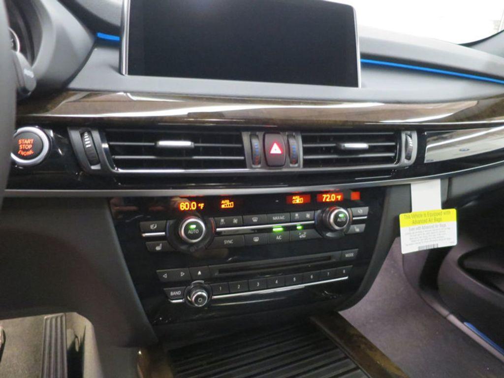 2017 BMW X5 xDrive35i Sports Activity Vehicle - 15687442 - 44
