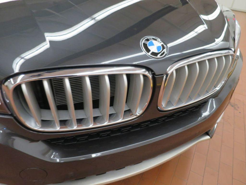 2017 BMW X5 xDrive35i Sports Activity Vehicle - 15687442 - 7