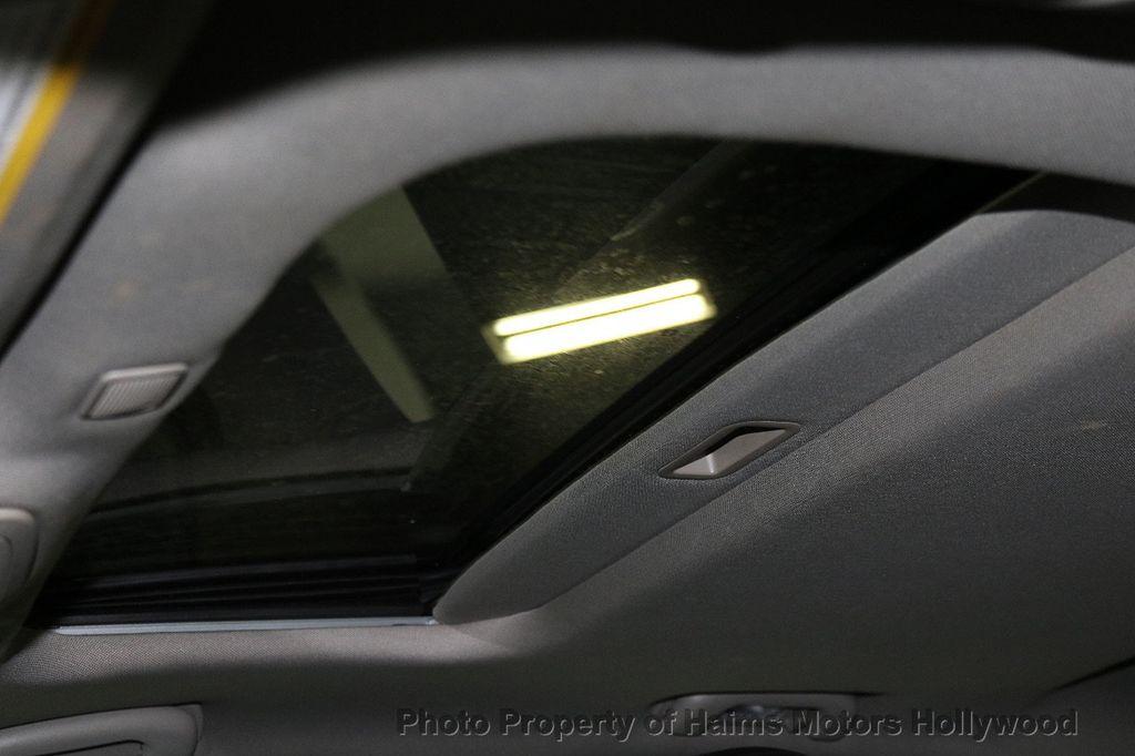 2017 Cadillac ATS Sedan 4dr Sedan 2.0L AWD - 17760199 - 20