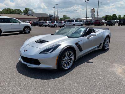Allen Auto Sales >> Used Cars For Sale Allen Auto Sales Paducah Ky