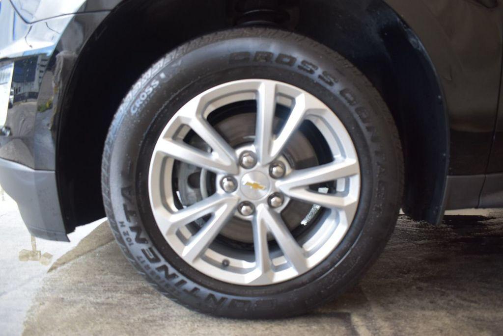 2017 Chevrolet Equinox FWD 4dr LT w/1LT - 18025423 - 9