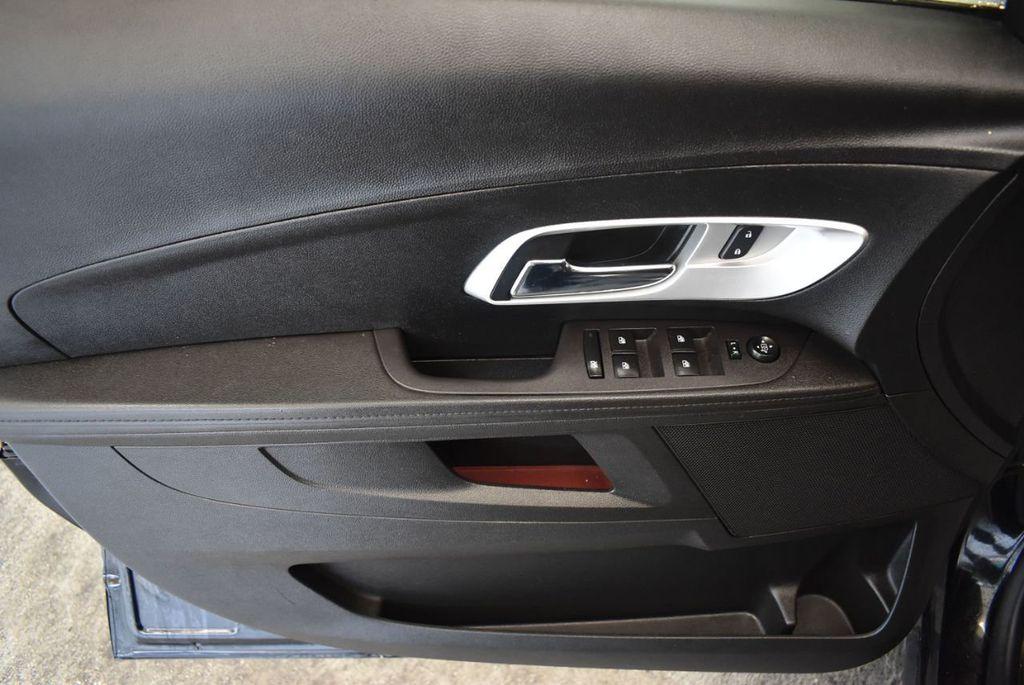 2017 Chevrolet Equinox FWD 4dr LT w/1LT - 18025423 - 13