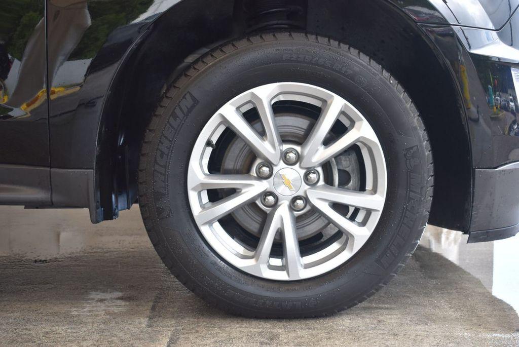 2017 Chevrolet Equinox FWD 4dr LT w/1LT - 18025423 - 6