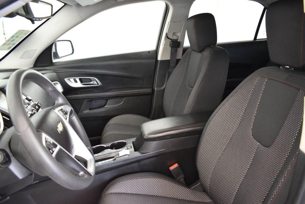 2017 Chevrolet Equinox FWD 4dr LT w/1LT - 18070720 - 14