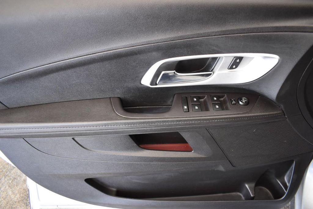 2017 Chevrolet Equinox FWD 4dr LT w/1LT - 18070720 - 15