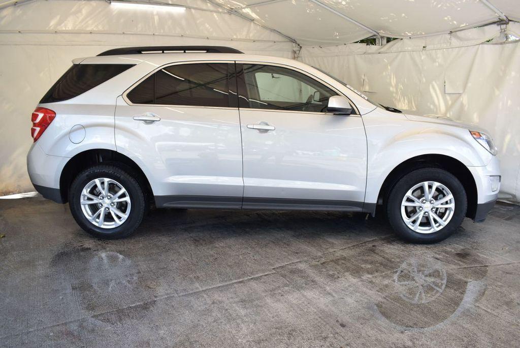 2017 Chevrolet Equinox FWD 4dr LT w/1LT - 18070720 - 2