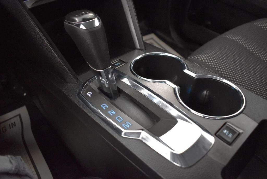 2017 Chevrolet Equinox FWD 4dr LT w/1LT - 18122103 - 17