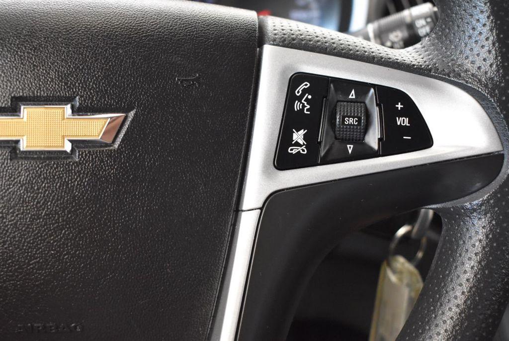 2017 Chevrolet Equinox FWD 4dr LT w/1LT - 18122104 - 18