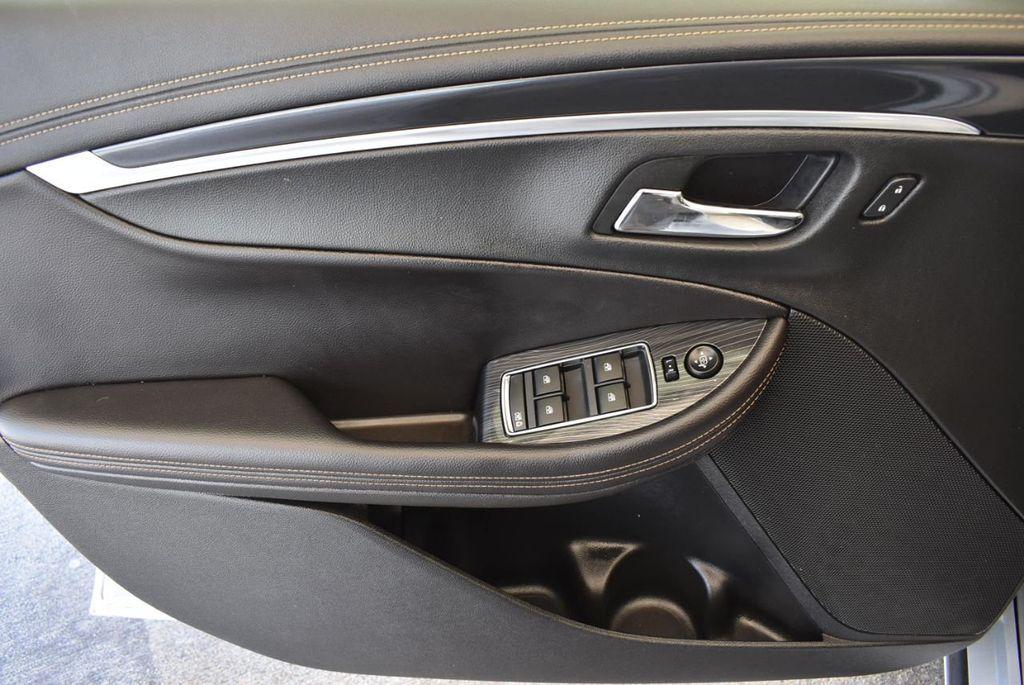 2017 Chevrolet Impala 4dr Sedan LT w/1LT - 17965858 - 13