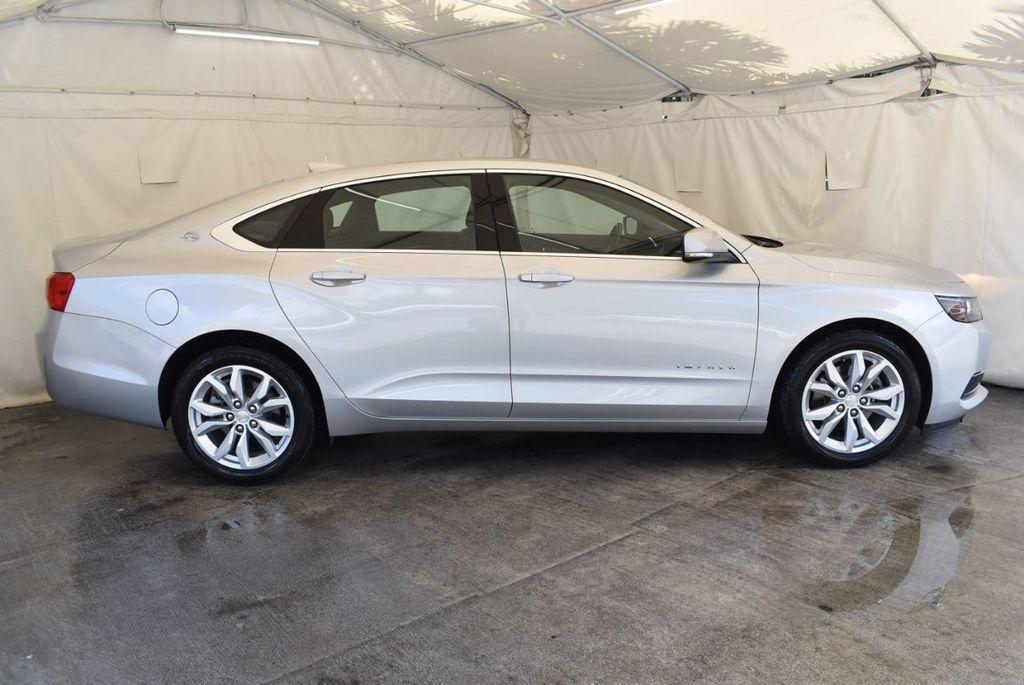 2017 Chevrolet Impala 4dr Sedan LT w/1LT - 17965858 - 2