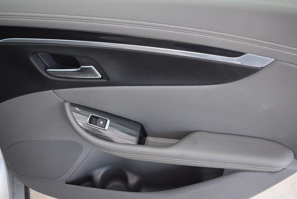 2017 Chevrolet Impala 4dr Sedan LT w/1LT - 18546160 - 15