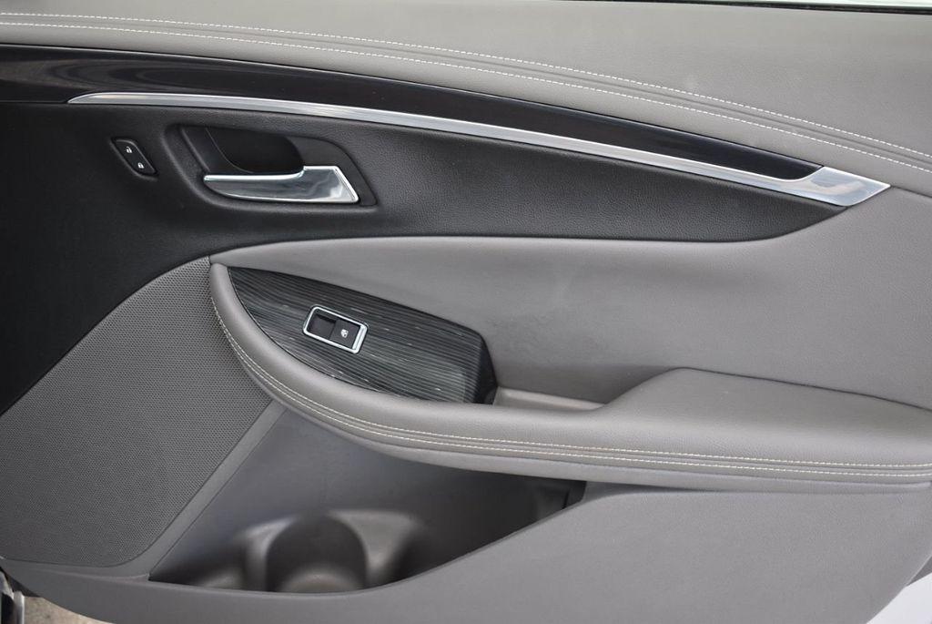 2017 Chevrolet Impala 4dr Sedan LT w/1LT - 18546160 - 16