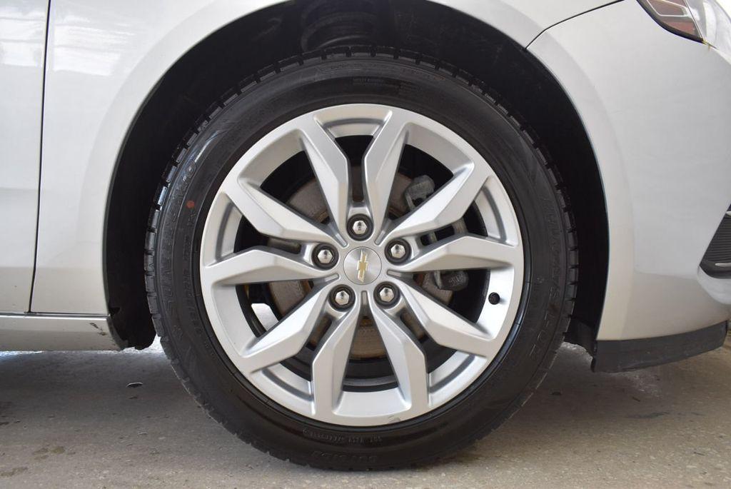 2017 Chevrolet Impala 4dr Sedan LT w/1LT - 18546160 - 6