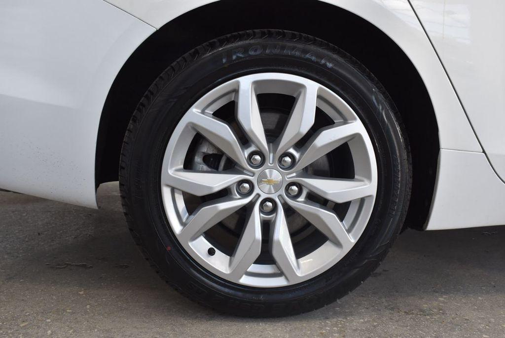 2017 Chevrolet Impala 4dr Sedan LT w/1LT - 18546161 - 9