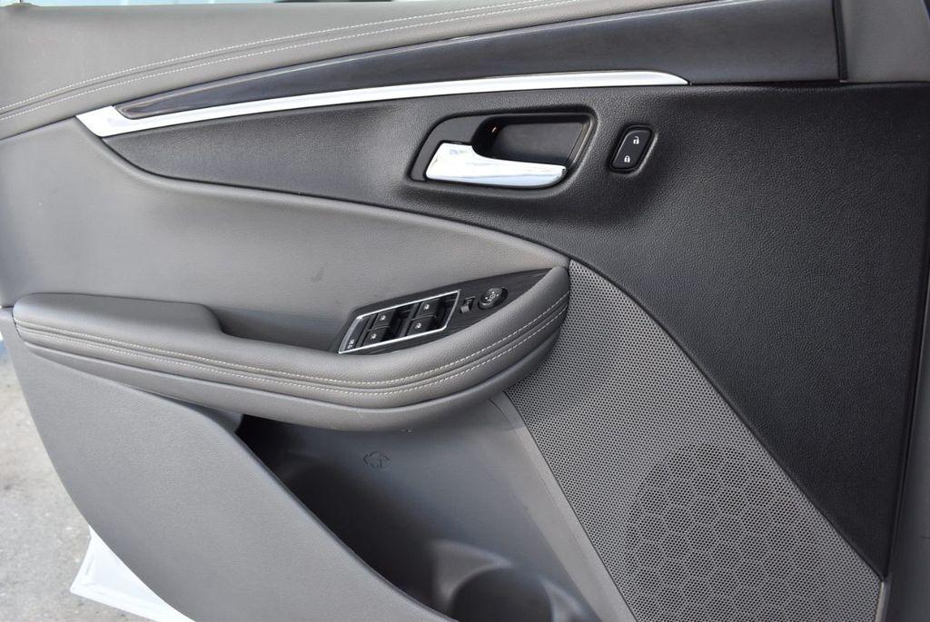 2017 Chevrolet Impala 4dr Sedan LT w/1LT - 18546161 - 15