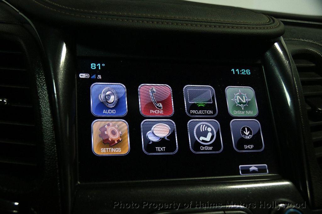2017 Chevrolet Impala 4dr Sedan LT w/1LT - 17093608 - 27