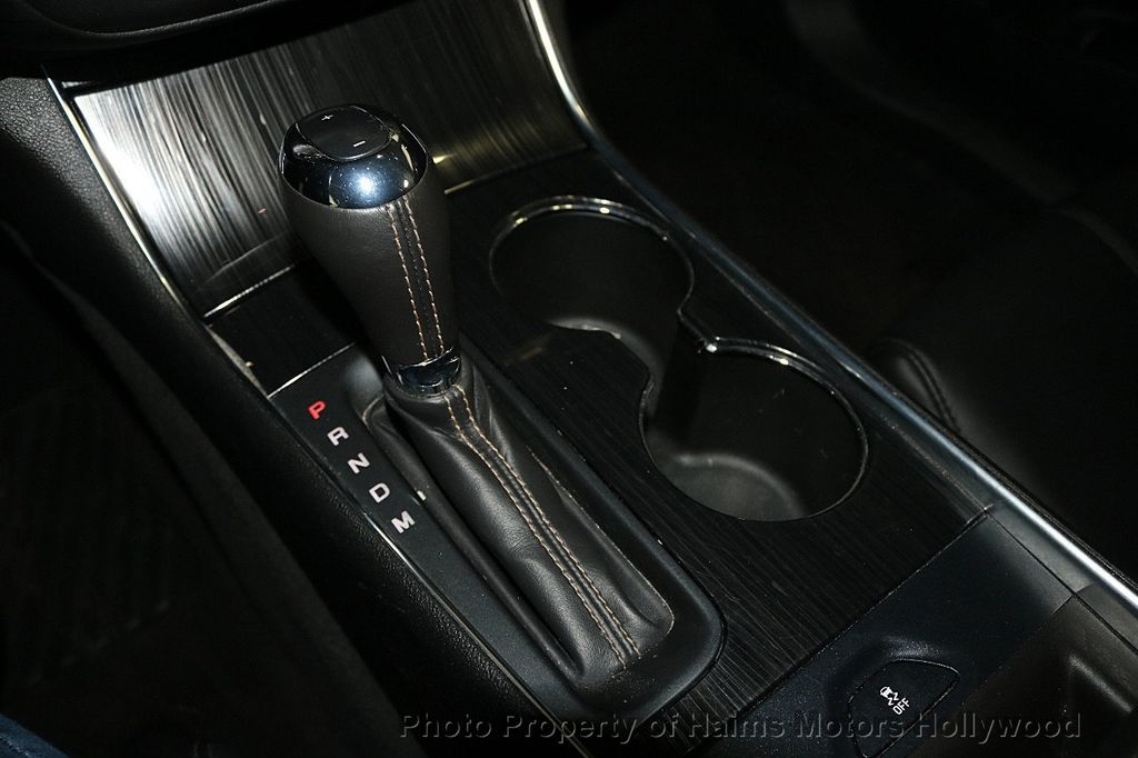 2017 Chevrolet Impala 4dr Sedan LT w/1LT - 17474878 - 21