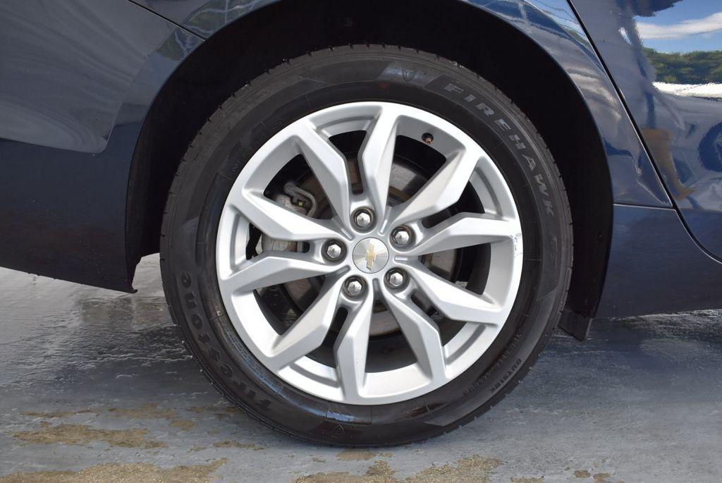 2017 Chevrolet Impala 4dr Sedan LT w/1LT - 18341572 - 6