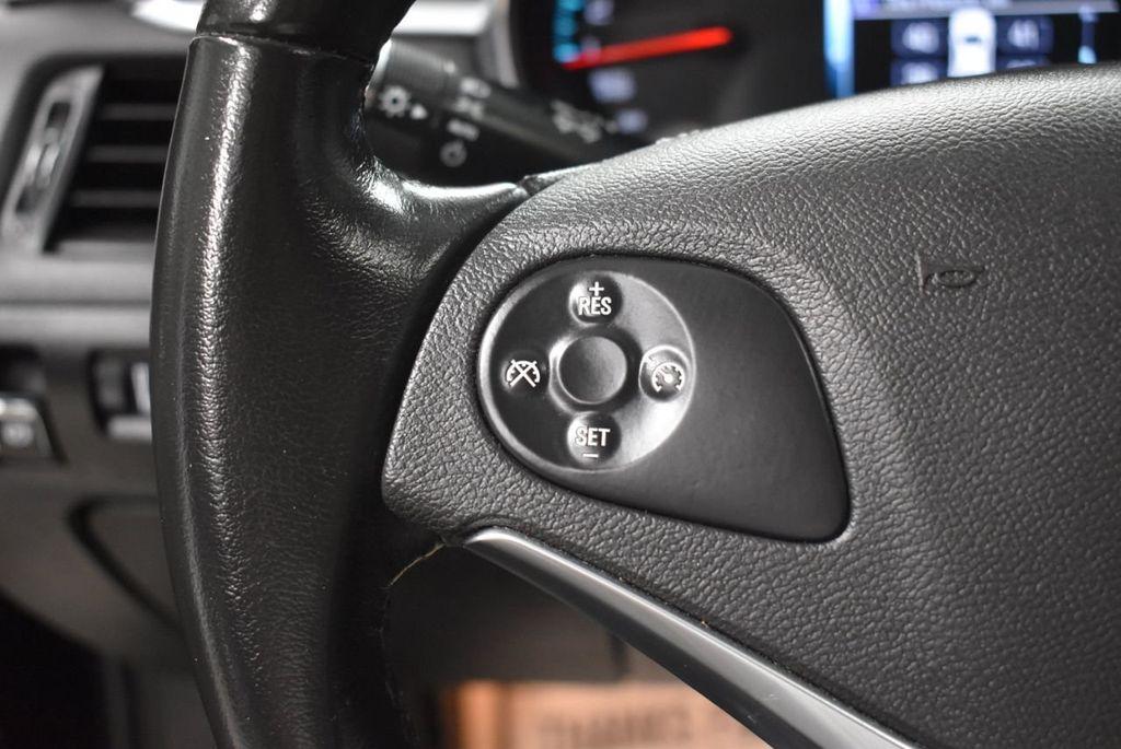 2017 Chevrolet Impala 4dr Sedan LT w/1LT - 18433247 - 19