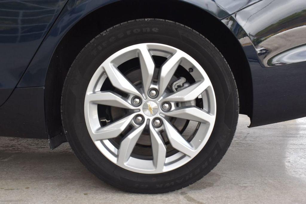 2017 Chevrolet Impala 4dr Sedan LT w/1LT - 18433248 - 10
