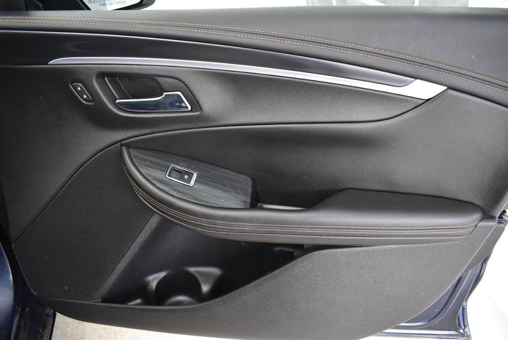 2017 Chevrolet Impala 4dr Sedan LT w/1LT - 18433248 - 19