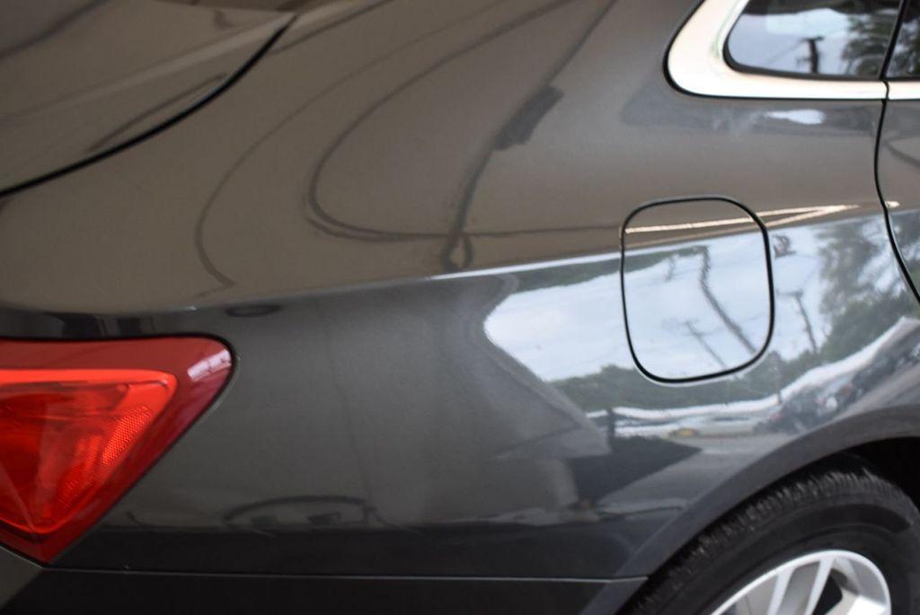 2017 Chevrolet Malibu 4dr Sedan LT w/1LT - 18290985 - 8