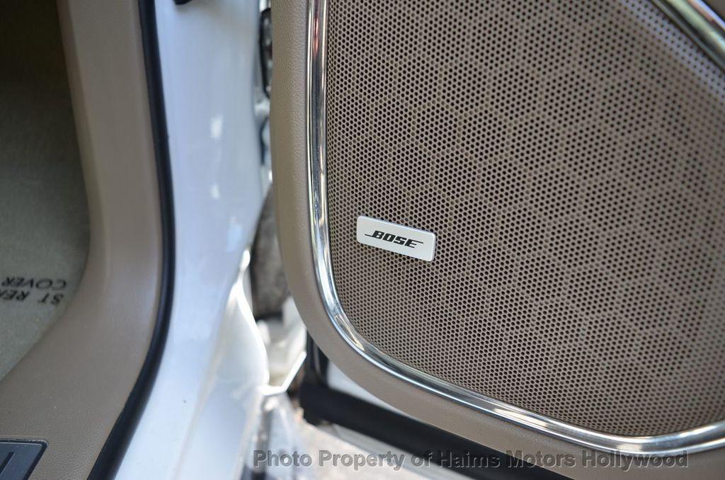 2017 Chevrolet Suburban 2WD 4dr 1500 LT - 18220297 - 28
