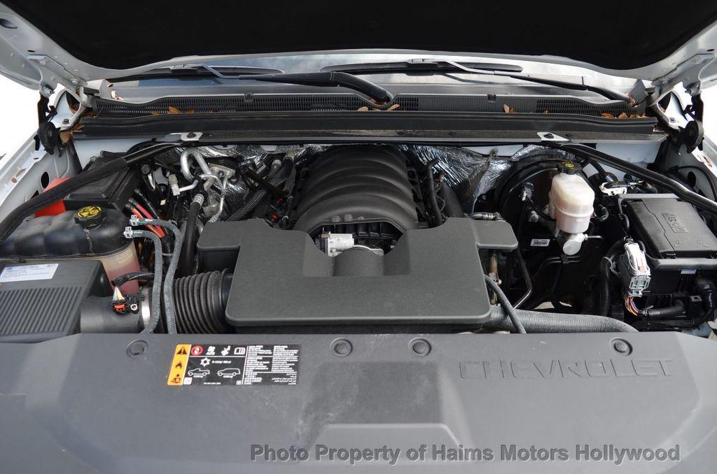 2017 Chevrolet Suburban 2WD 4dr 1500 LT - 18220297 - 67