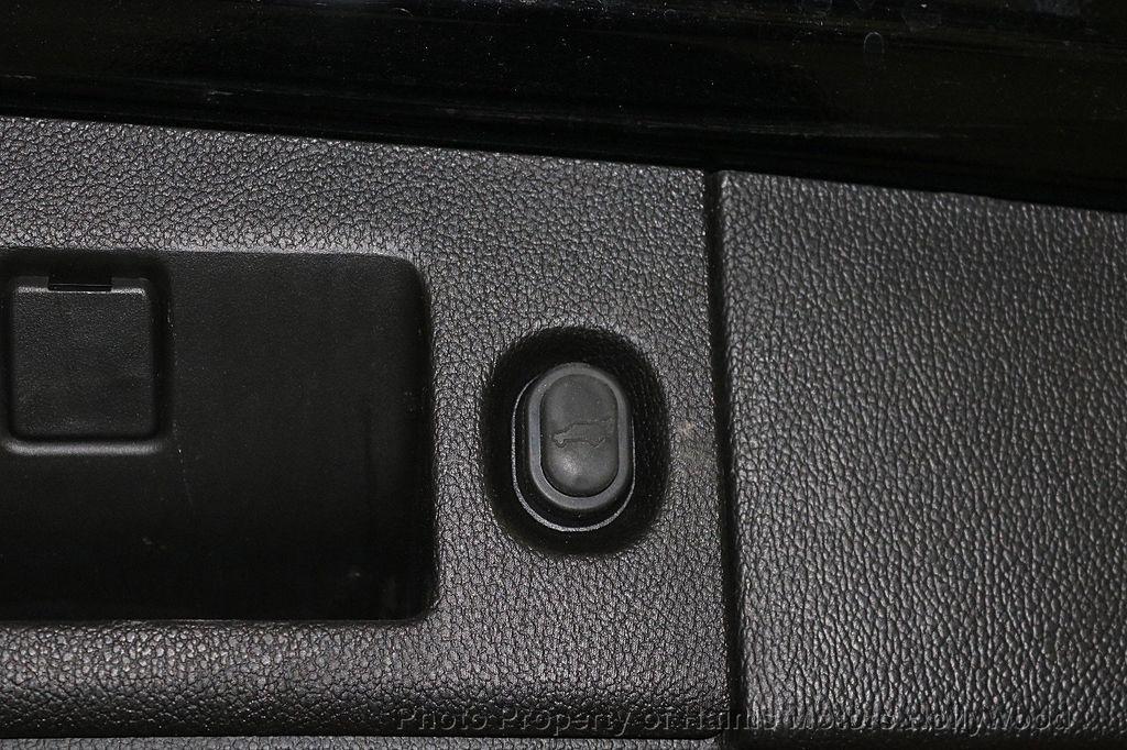 2017 Chevrolet Tahoe 4WD 4dr LT - 17567281 - 9