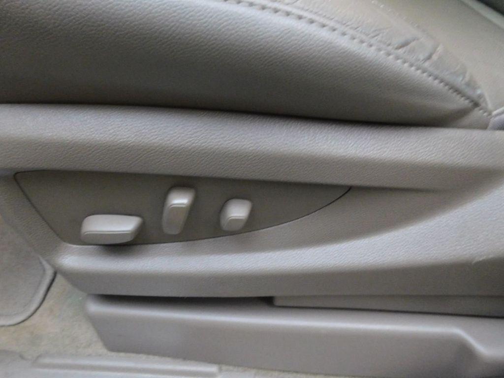Turn Signal Switch Canceling Cam For Non Tilt Steering Column Ebay