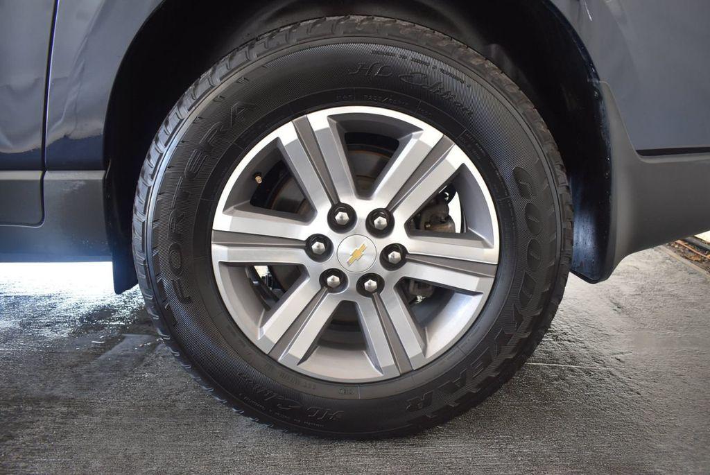 2017 Chevrolet Traverse AWD 4dr LT w/2LT - 18056331 - 10