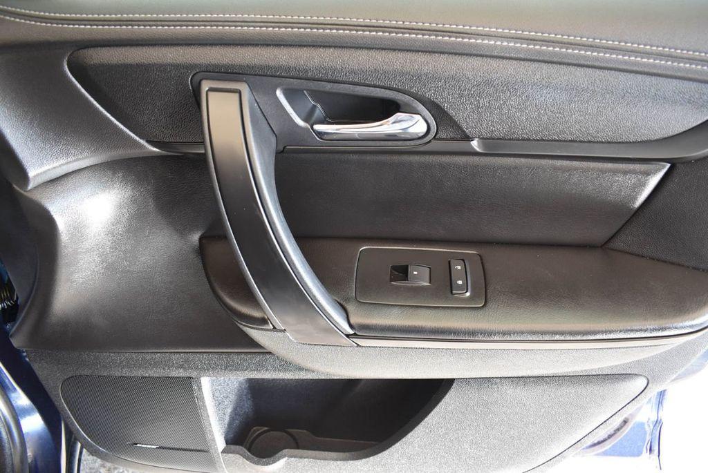 2017 Chevrolet Traverse AWD 4dr LT w/2LT - 18056331 - 25