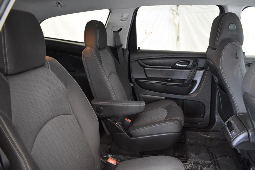 2017 Chevrolet Traverse AWD 4dr LT w/2LT - 18056332 - 23