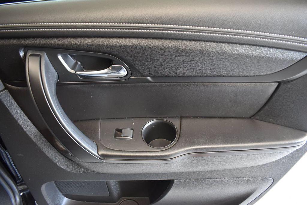 2017 Chevrolet Traverse AWD 4dr LT w/2LT - 18056332 - 24
